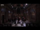 Giovanni Battista Pergolesi 17101736 - Stabat Mater