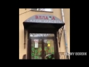 [Funny Bordik] ТЕСТ НА ПСИХИКУ, ПОПРОБУЙ НЕ ЗАСМЕЯТЬСЯ I ЛУЧШИЕ ПРИКОЛЫ 2017