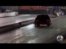 Street Outlaws S10 Mega Race 2 HDTV x264 720