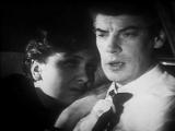 Лен.Тв. 1969 г. - ФИЕСТА (часть первая) - постановка С.Юрского