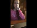 Анастасия Журавлёва - Live