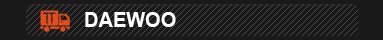 koreanaparts.ru/autoservice/daewoo