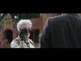 Crooked House - official trailer (Gillian Anderson, Glenn Close, Christina Hendricks)