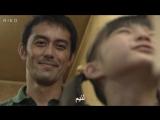 Shiroi Haru Ep11 Finale