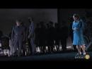 Teatro Massimo - Gioachino Rossini: Guillaume Tell (Palermo, 23.01.2018) - Act III