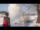 Заморозки Алматы