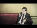91 Days Special (русская озвучка Teo Nall Dary Lee SadSun) / 91 день: День 13 [AniRise]