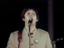 The Beatles – Can't Buy Me Love (11/15) The Beatles At Shea Stadium (1966) Video Version