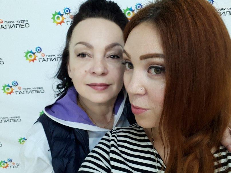 Яна Комарова | Нижний Новгород