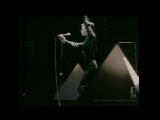 Gary Numan - Down in The Park - Rarest ORIGINAL version Music Video in Dolby