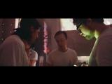 Andrew Rayel &amp Max Vangeli feat. Kye Sones - Heavy Love