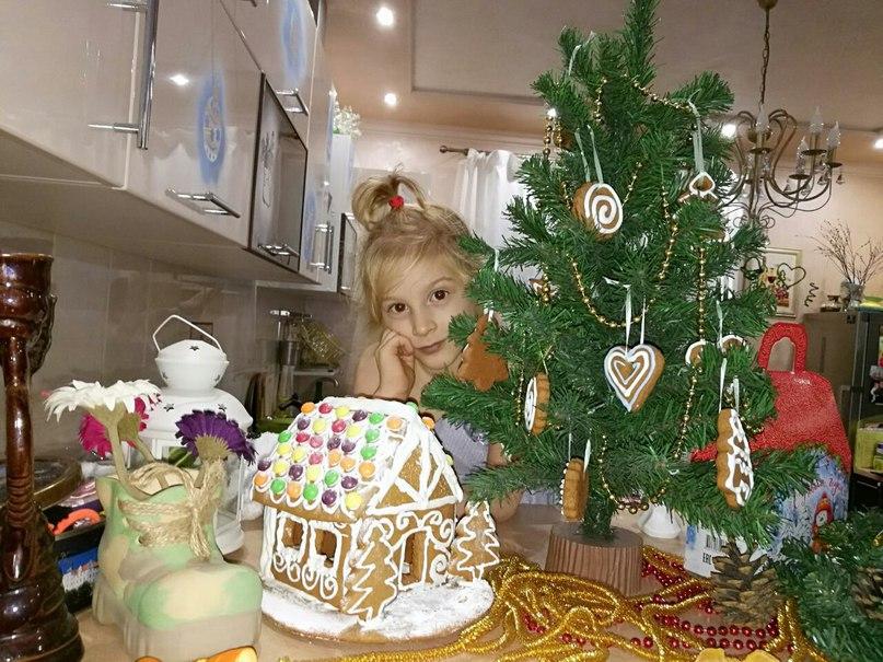 12796955 Юлия Буц 35 лет, 1984 года рождения город Ростов-на-Дону - прoфиль ...