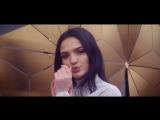 Dinni ft. Rina Gashi - Ti kom fal (Official Video HD)