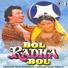 Abhijeet, Kavita Krishnamurthy & Anand Milind - Hawa Sard Hai