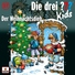 Unknown artist - 057 - Der Weihnachtsdieb (Teil 40)