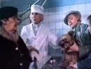 Кувырок через голову. 1987. В главной роли Андрей Мягков. В роли Даши - Лена Шляховая подруга детства .