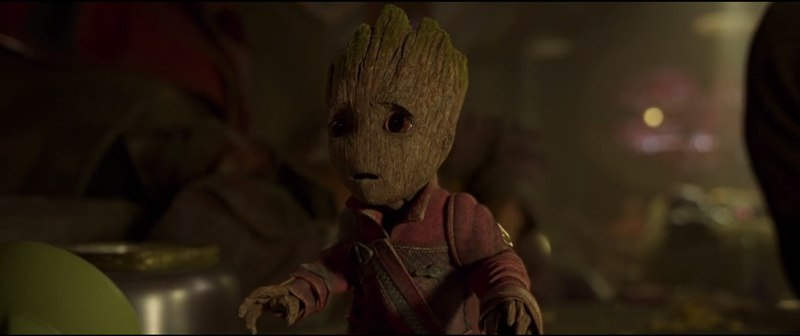 Guardians Of Galaxy Vol 2 In Hindi Dubbed Torrent Movies
