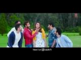 MAINE TUJHKO DEKHA (Golmaal Again) - Ajay Devgn - Parineeti - Arshad - Tusshar - Shreyas - Tabu