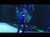 Michael Jacksons This Is It - Billie Jean (Center Channel)