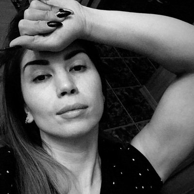 Лола Керимова
