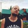 Dmitry Popov