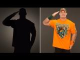 [WWE QTV]Can you guess these WWE Superstars؟]☆[Можете ли вы угадать этих суперзвезд?]
