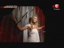Аида Николайчук - Ани Лорак - Спроси Моё Сердце 1