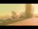 The Legend of Zelda Breath of the Wild Expansion Pass The Champions' Ballad Trailer