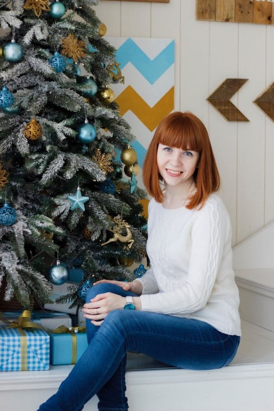 Алена Сиднева   Кемерово