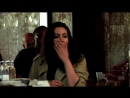 Пранк Телекинез в кафе, приуроченный к премьере ужастика Телекинез A Telekinetic Surprise in a Coffee Shop 2013