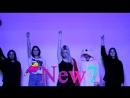 Промо ролик NEW 7
