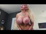 Alura Jenson (Personal Fuck Toy) MILF sex porno