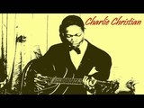 Charlie Christian - Wholly Cats
