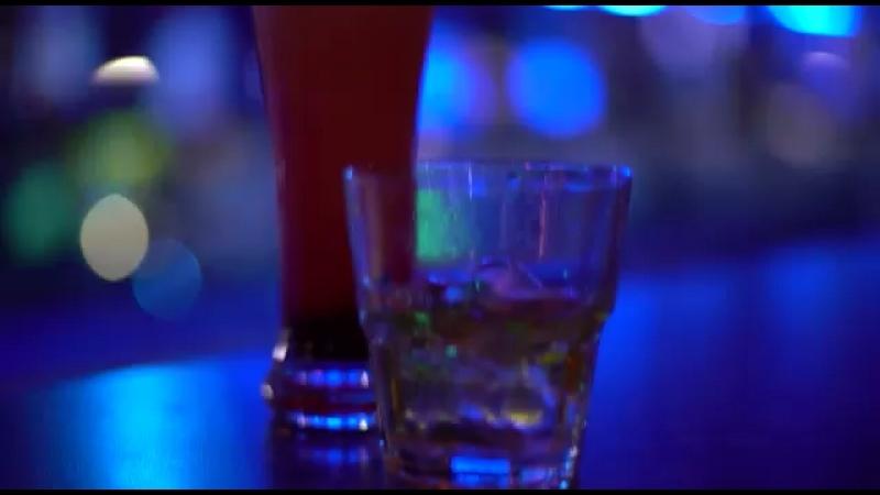 "Night club ""ACE"""