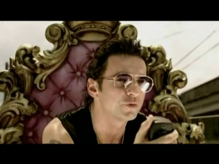 Depeche Mode - Freelove (Free Love)