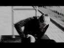 Чернобыль - Паша и Аня - Я не могу забыть тебя