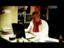 Пойми,Обмани, Заставь Документальный Фильм об Манипуляторах Техники НЛП NLP 2