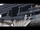 ВСУ вновь обстреляли жилые кварталы Петровского района Донецка