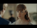 Верни Мою Любовь - Антон и Вера