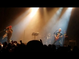 Dead Cross at The UC Theatre Taube Family Music Hall, Berkeley, CA, USA, 23 August 2017