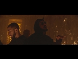 MiyaGi & Эндшпиль feat. Рем Дигга -I Got Love (official video)