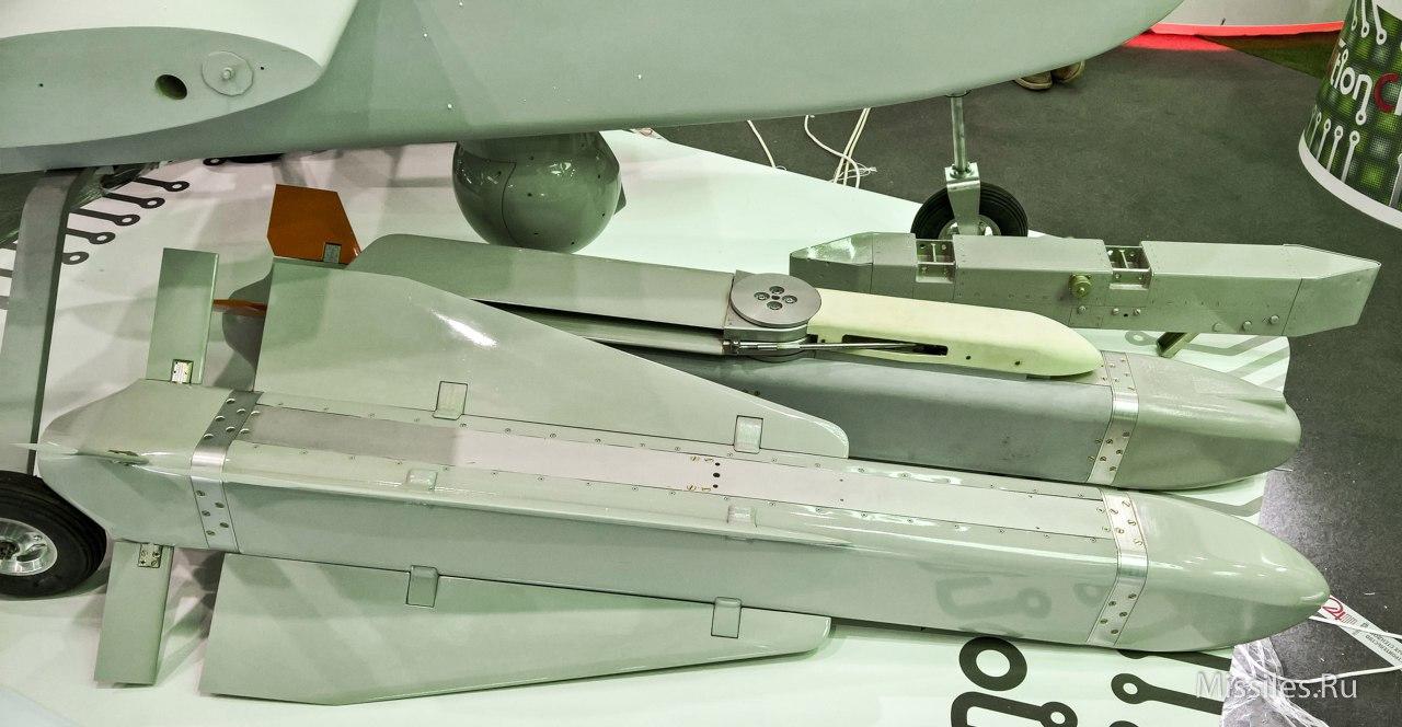 Armija-Nemzetközi haditechnikai fórum és kiállítás - Page 3 5FLwn_IYXfs