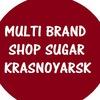 Сахарная паста / шугаринг/ в Красноярске