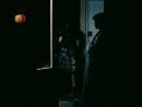 Х-ф Поздняя встреча (1979) PU