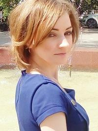 Анна Зданевич