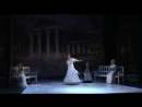 Yana Pikuleva. Olga's aria. Tchaikovsky ,, Eugene Onegin ,,
