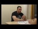Дмитрий Головинский _ Тонкости системы LMS_5932