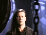 The Human League - Heart Like A Wheel (William Orbit Remix) (Original Music Video Edit) (1990)