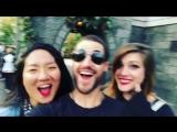 Darren Criss on Instagram (04 dec 2017) 1