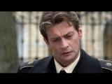 Мир кино - Драма,мелодрама (2012)